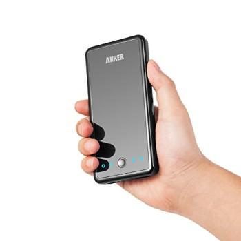 Anker-2-Gen-Astro-E3-10000mAh-Ultra-Dnn-Kompakt-Externer-Akku-Dual-Port-USB-Ladegert-Power-Bank-mit-PowerIQ-Technologie-fr-Smartphones-Handys-und-Tablets-Smartport-fr-maximale-Ladegeschwindigkeit-Schw-0-1