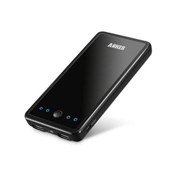 Anker-2-Gen-Astro-E3-10000mAh-Ultra-Dnn-Kompakt-Externer-Akku-Dual-Port-USB-Ladegert-Power-Bank-mit-PowerIQ-Technologie-fr-Smartphones-Handys-und-Tablets-Smartport-fr-maximale-Ladegeschwindigkeit-Schw-0