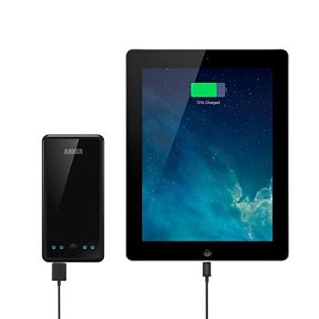 Anker-2-Gen-Astro-E3-10000mAh-Ultra-Dnn-Kompakt-Externer-Akku-Dual-Port-USB-Ladegert-Power-Bank-mit-PowerIQ-Technologie-fr-Smartphones-Handys-und-Tablets-Smartport-fr-maximale-Ladegeschwindigkeit-Schw-0-4