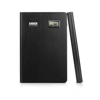 Anker-2nd-Gen-Astro-Pro2-20000mAh-4-Port-tragbar-Externer-Akku-Batterie-Power-Bank-Ladegert-mit-PowerIQ-Kompatibel-mit-Tablet-Handy-und-Digital-Kamera-Apple-Adapters-30-Pin-und-Lightning-Samsung-30-Pi-0