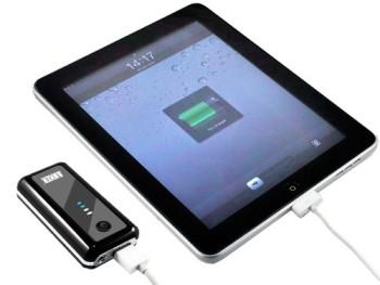 Anker-Astro-5600mAh-USB-Externer-Akku-Pack-Power-Bank-Ladegert-mit-LED-Taschenlampe-fr-iPhone-Andorid-Phones-Smartphone-Handy-MP3-GPS-GoPro-Samsung-Grade-A-Zellen-5V-1A-0-1
