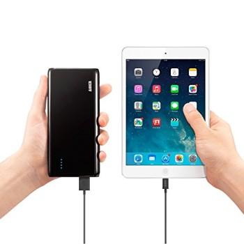 Anker-Astro-E6-Ultra-Hohe-Kapazitt-20800mAh-3-Port-4A-Externer-Akku-Ladegert-mit-PowerIQ-Technologie-fr-iPhone-iPad-Samsung-und-weitere-Schwarz-0-0