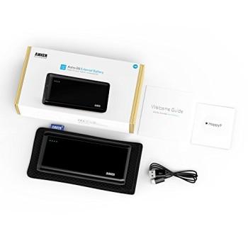 Anker-Astro-E6-Ultra-Hohe-Kapazitt-20800mAh-3-Port-4A-Externer-Akku-Ladegert-mit-PowerIQ-Technologie-fr-iPhone-iPad-Samsung-und-weitere-Schwarz-0-3