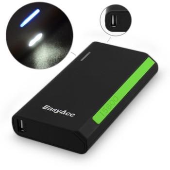 EasyAcc-15600mAh-Dual-USB-Portable-PowerBank-mit-Eingebauter-Dual-LED-Taschenlampe-Externer-Akku-0