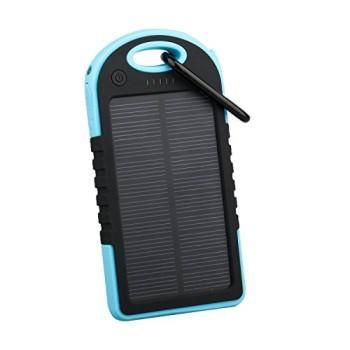 ExpowerR-Wasserdichte-spritzwassergeschtzt-6000mAh-Solar-Panel-Akku-Ladegert-Power-Bank-mit-zurck-Rutsch-Design-fr-Android-Smatphones-iPhoneApple-Adapter-nicht-im-Lieferumfangund-viele-andere-Gerte-bl-0-0
