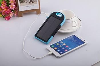 ExpowerR-Wasserdichte-spritzwassergeschtzt-6000mAh-Solar-Panel-Akku-Ladegert-Power-Bank-mit-zurck-Rutsch-Design-fr-Android-Smatphones-iPhoneApple-Adapter-nicht-im-Lieferumfangund-viele-andere-Gerte-bl-0-2