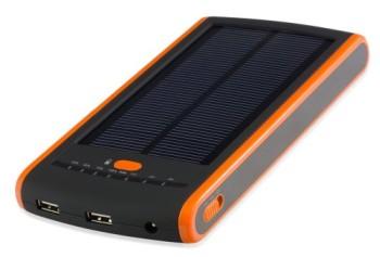 XTPower-MP-S12000-Solar-Powerbank-mobiler-externer-USB-und-DC-Solarakku-mit-12000mAh-2-USB-21A1A-und-DC-12V16V19V-3A-0