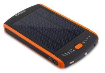 XTPower-MP-S23000-Solar-Powerbank-mobiler-externer-USB-und-DC-Solarakku-mit-23000mAh-USB-5V-21A-und-DC-Ausgang-121619V-3A-0-0