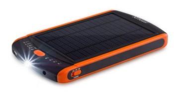 XTPower-MP-S23000-Solar-Powerbank-mobiler-externer-USB-und-DC-Solarakku-mit-23000mAh-USB-5V-21A-und-DC-Ausgang-121619V-3A-0-1