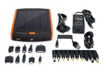 XTPower-MP-S23000-Solar-Powerbank-mobiler-externer-USB-und-DC-Solarakku-mit-23000mAh-USB-5V-21A-und-DC-Ausgang-121619V-3A-0-2