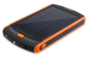XTPower-MP-S23000-Solar-Powerbank-mobiler-externer-USB-und-DC-Solarakku-mit-23000mAh-USB-5V-21A-und-DC-Ausgang-121619V-3A-0