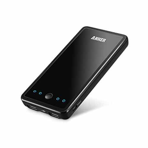 anker-2nd-gen-astro-e3-10000 im Test