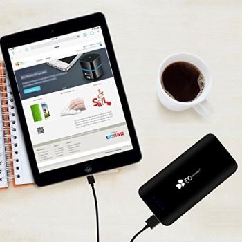 verbesserte-Version-EC-Technology-2Gen-22400-mAh-super-Kapazitt-und-3-USB-Ausgngefr-iPhone-iPad-und-Samsung-Tab-ultra-kompakt-Tragbar-Power-Bank-Externer-Akku-Ladegert-fr-iPhone-iPhone-6-iPhone-6-plus-0-2