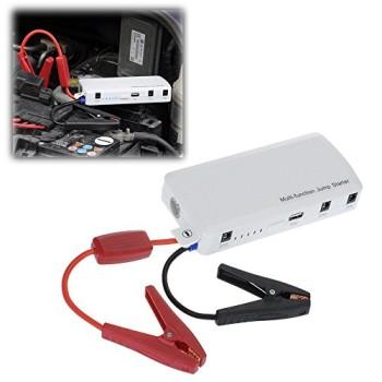 Patuoxun-Multi-Funktions-Auto-Jump-StarterKfz-Notstromversorgung-Energiestation-15000mAh-Power-Bank-Ladegert-12V-5V-19V-2A-35A-0-0