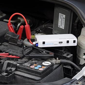 Patuoxun-Multi-Funktions-Auto-Jump-StarterKfz-Notstromversorgung-Energiestation-15000mAh-Power-Bank-Ladegert-12V-5V-19V-2A-35A-0-1