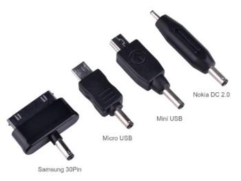 RAVPower-15000mAh-Externer-Akku-Pack-Multi-Volt-9V12V-fr-Smartphones-Tablets-Netbooks-0-2