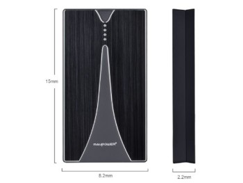 RAVPower-15000mAh-Externer-Akku-Pack-Multi-Volt-9V12V-fr-Smartphones-Tablets-Netbooks-0-3