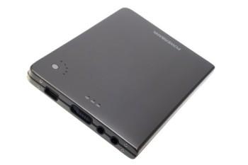 XTPower-MP-16000-Powerbank-mobiler-externer-USB-und-DC-Akku-mit-16000mAh-USB-5V-21A-und-DC-12V16V19V-0