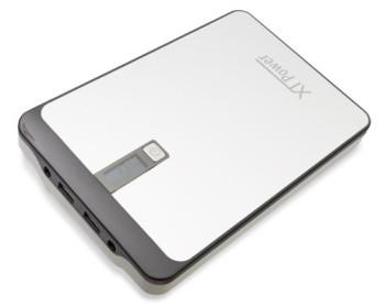 XTPower-MP-32000-Powerbank-mobiler-externer-hochleistungs-USB-und-DC-Akku-mit-23000mAh-2-USB-bis-21A-und-DC-9V12V16V19V20V-45A-0