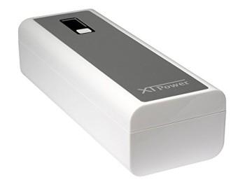 XTPower-MP-50000-Powerbank-mobiler-externer-hochleistungs-USB-und-DC-Akku-mit-52800mAh-2-USB-bis-211A-und-DC-9V12V16V19V20V-max-4A-0-1