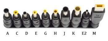 XTPower-MP-50000-Powerbank-mobiler-externer-hochleistungs-USB-und-DC-Akku-mit-52800mAh-2-USB-bis-211A-und-DC-9V12V16V19V20V-max-4A-0-3
