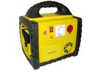 APA-16547-Power-Pack-5-in-1-0-0