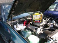 APA-16547-Power-Pack-5-in-1-0-3