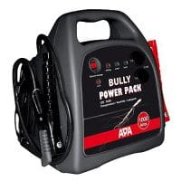 apa 16526 powerpack bully