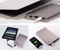 Intocircuit-PC26000-Multi-Voltage-Power-Bank-externer-Akku-26000mAh-fr-Smartphones-oder-Tablets-0-2