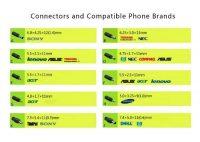 Intocircuit-PC26000-Multi-Voltage-Power-Bank-externer-Akku-26000mAh-fr-Smartphones-oder-Tablets-0-6