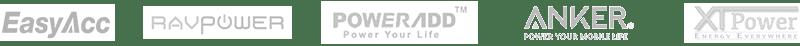 usb powerbank hersteller