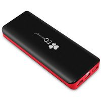 EC-Technology-3Gen-16000-mAh-super-Kapazitt-und-3-USB-Ausgnge-mit-Auto-ICfr-iPhone-iPad-und-Samsung-Tab-ultra-kompakt-Tragbar-Power-Bank-Externer-Akku-Ladegert-mit-Auto-IC-fr-Samsung-S6-Edge-iPhone-6--0