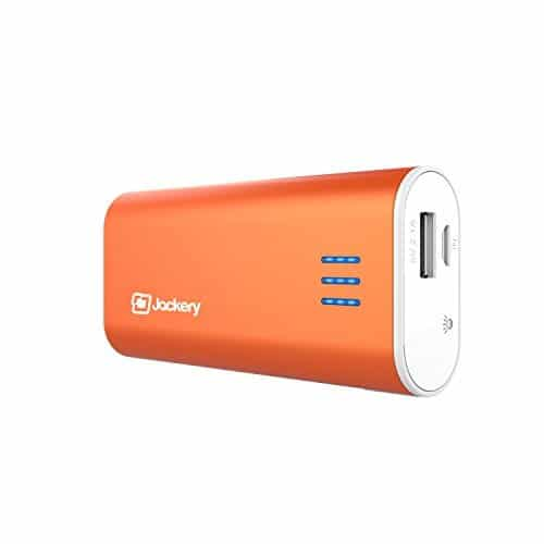 Jackery-Bar-tragbares-externes-Akku-Power-Bank-Ladegert-fr-iPhone-6-6-Plus-6S-6S-Plus-5S-5C-5-iPads-Samsung-Galaxy-Note-edge-Note-4-Note-3-Note-2-S6-S6-edge-S5-S4-andere-Android-Smartphones-Tablets-Di-0