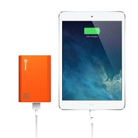 Jackery-Fit-tragbares-externes-Akku-Power-Bank-Ladegert-fr-iPhone-6-6-Plus-6S-6S-Plus-5S-5C-5-iPads-Samsung-Galaxy-Note-edge-Note-4-Note-3-Note-2-S6-S6-edge-S5-S4-andere-Android-Smartphones-Tablets-Di-0-2