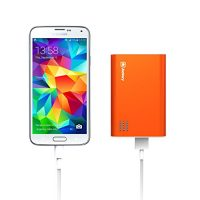 Jackery-Fit-tragbares-externes-Akku-Power-Bank-Ladegert-fr-iPhone-6-6-Plus-6S-6S-Plus-5S-5C-5-iPads-Samsung-Galaxy-Note-edge-Note-4-Note-3-Note-2-S6-S6-edge-S5-S4-andere-Android-Smartphones-Tablets-Di-0-3