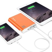 Jackery-Giant-2-USB-Port-tragbares-externes-Akku-Power-Bank-Ladegert-fr-iPhone-6-6-Plus-6S-6S-Plus-5S-5C-5-iPads-Samsung-Galaxy-Note-edge-Note-4-Note-3-Note-2-S6-S6-edge-S5-S4-andere-Android-Smartphon-0-0