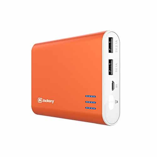 Jackery-Giant-2-USB-Port-tragbares-externes-Akku-Power-Bank-Ladegert-fr-iPhone-6-6-Plus-6S-6S-Plus-5S-5C-5-iPads-Samsung-Galaxy-Note-edge-Note-4-Note-3-Note-2-S6-S6-edge-S5-S4-andere-Android-Smartphon-0