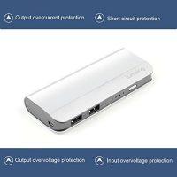 Lumsing-10400mah-USB-Port-Externer-Akku-Batterie-Power-Bank-Ladegert-fr-Smartphones-Android-Phones-Tablets-iPad-iPhone-Handy-PSP-GPS-Wei-0-2