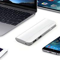 Lumsing-10400mah-USB-Port-Externer-Akku-Batterie-Power-Bank-Ladegert-fr-Smartphones-Android-Phones-Tablets-iPad-iPhone-Handy-PSP-GPS-Wei-0-4