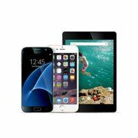 Anker-Erster-PowerCore-20000mAh-Externer-Akku-mit-Quick-Charge-30-Rckwrtskompatibel-mit-allen-Versionen-von-Qualcomm-Quick-Charge-fr-Samsung-iPhone-iPad-und-weitere-0-4