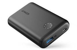 anker-powercore-ii-10000mah-externer-akku-mit-poweriq-20-powerbank-extra-kompakt-fr-iphone-x-8-8plus-7-6s-6plus-samsung-galaxy-und-weitere-gerte-schwarz-0