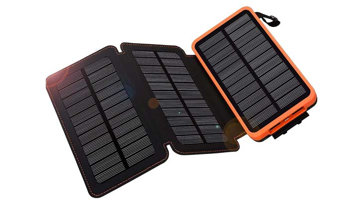 solar-powerbank bsp