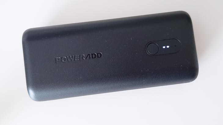 poweradd energy cell 10000 details-1