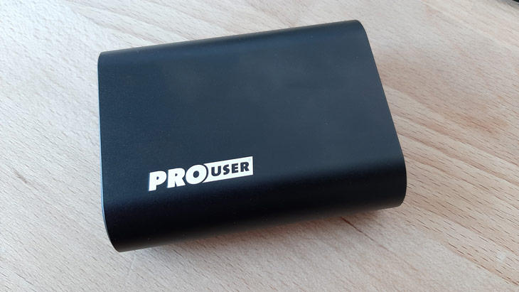 pro user powerbank pb10 10000mah details-3