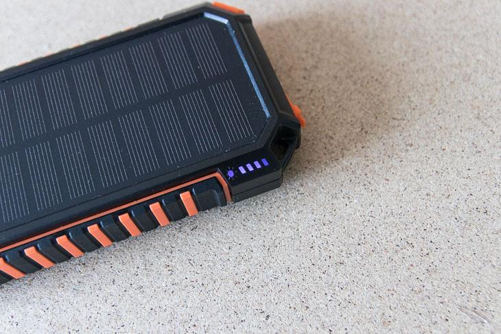 hiluckey wireless solar 26800 details-2